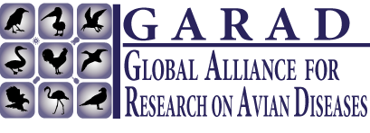 GARAD - Global Alliance for Research on Avian Diseases