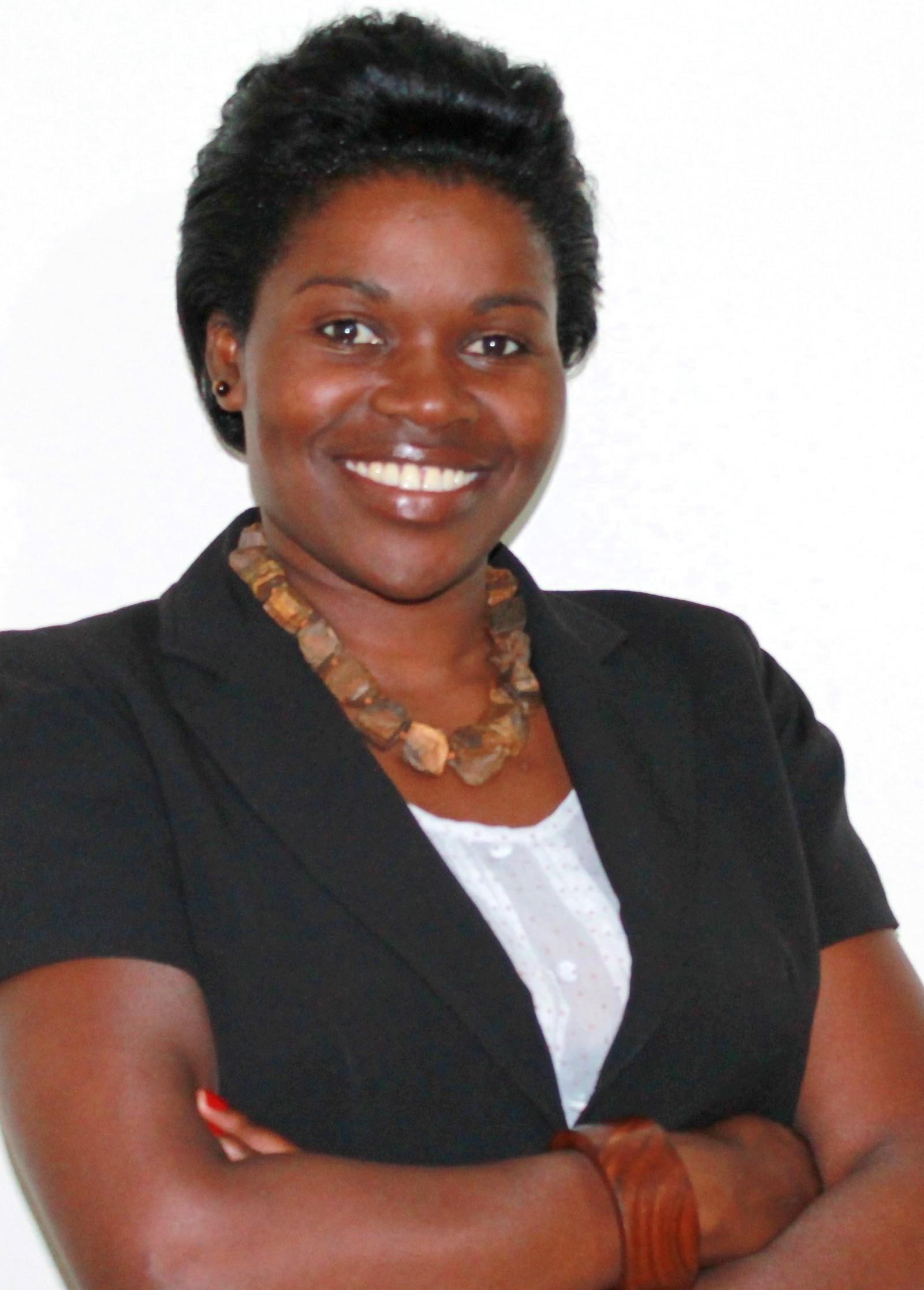 Sheila Ommeh